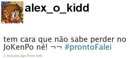 alex_kidd