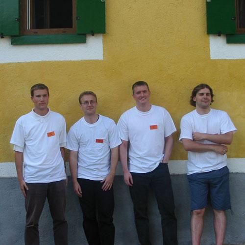 Cipsoft_team