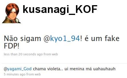 kyo_kof
